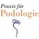 Praxis für Podologie Andreas Middendorf