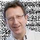 Dr. med. Jürgen Beckmann