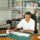 Dr. med. Robert Fischer