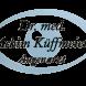 Augenarzt Dr. med. Küffmeier
