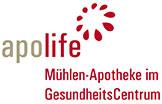 apolife Logo